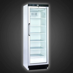 Location frigo Vitrine
