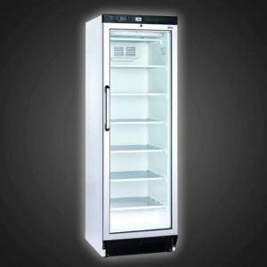 Location frigo Vitrine