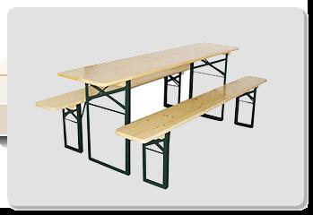 location-table-brasseur